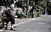 [2011]回憶外婆家:DSC_0883.jpg