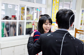 [12]0420陳幼幼成為人妻候選日>////:DSC_0496.jpg