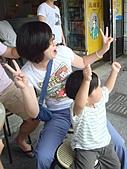 201007花蓮:DSC03626.JPG