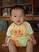 201007花蓮:DSC03634.JPG