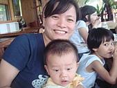201007花蓮:DSC03664.JPG