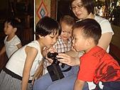 201007花蓮:DSC03672.JPG