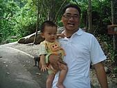 201007花蓮:DSC03685.JPG