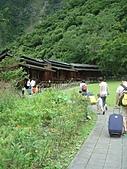 201007花蓮:DSC03690.JPG