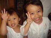 200809居家:DSC00912.JPG
