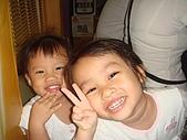 200809居家:DSC00913.JPG