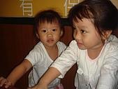 200809居家:DSC00926.JPG