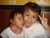 200809居家:DSC00927.JPG
