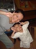 200809居家:DSC00938.JPG