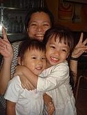 200809居家:DSC00940.JPG