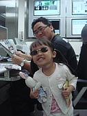 200809居家:DSC00942.JPG
