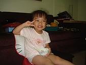 200809居家:DSC00957.JPG