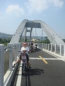 200810東豐綠色隧道:DSC01631.JPG