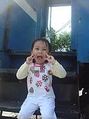 200810東豐綠色隧道:DSC01644.JPG