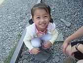 200810東豐綠色隧道:DSC01656.JPG