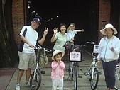 200809居家:DSC01061.JPG