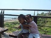 200809居家:DSC01071.JPG