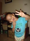 200809居家:DSC01376.JPG