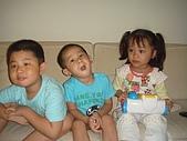 200809居家:DSC01384.JPG