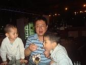 200809居家:DSC01422.JPG