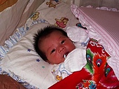 200509我的寶貝:IMGP0031