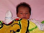 200509我的寶貝:IMGP0034