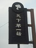 200810東豐綠色隧道:DSC01964.JPG