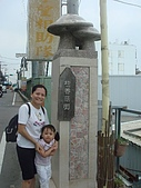 200810東豐綠色隧道:DSC01966.JPG