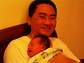 200509我的寶貝:IMGP0043