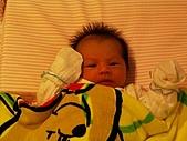 200509我的寶貝:IMGP0036