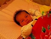 200509我的寶貝:IMGP0041