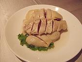 紅豆食府聚餐2009.03.12:DSCF6687.JPG