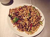 紅豆食府聚餐2009.03.12:DSCF6689.JPG