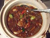 紅豆食府聚餐2009.03.12:DSCF6692.JPG
