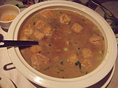 紅豆食府聚餐2009.03.12:DSCF6693.JPG