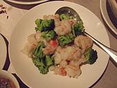 紅豆食府聚餐2009.03.12:DSCF6694.JPG