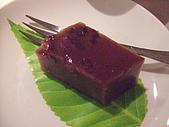 紅豆食府聚餐2009.03.12:DSCF6696.JPG