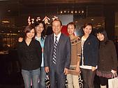 紅豆食府聚餐2009.03.12:DSCF6699.JPG