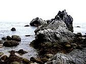 20080713 基隆嶼 登山:P1080975.JPG