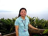 20080713 基隆嶼 登山:P1080898.JPG