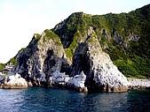 20080713 基隆嶼 登山:P1080830.JPG
