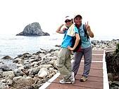 20080713 基隆嶼 登山:P1080965.JPG