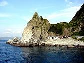 20080713 基隆嶼 登山:P1080834.JPG