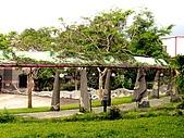 20080601 南澳朝陽步道:蓬萊國小 校園.jpg