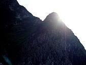 20080713 基隆嶼 登山:P1080836.JPG