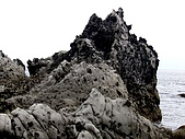 20080713 基隆嶼 登山:P1080976.JPG