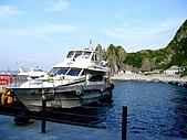 20080713 基隆嶼 登山:P1080837.JPG