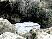 20080713 基隆嶼 登山:P1080978.JPG