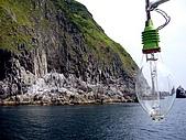 20080713 基隆嶼 登山:P1090017.JPG