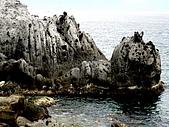 20080713 基隆嶼 登山:P1080979.JPG